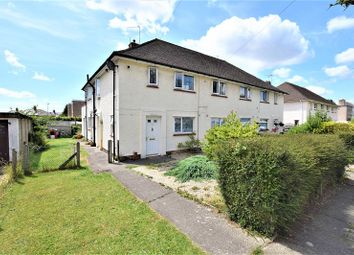 2 bed maisonette for sale in Pen-Y-Dre, Rhiwbina, Cardiff. CF14
