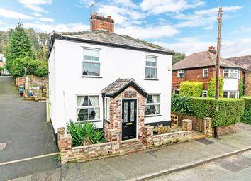 3 bed semi-detached house for sale in Hillside Road, Frodsham WA6
