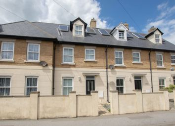 Thumbnail 3 bed terraced house for sale in Sea Street, Herne Bay