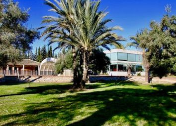 Thumbnail 6 bed villa for sale in Balsicas, Balsicas, Murcia, Spain