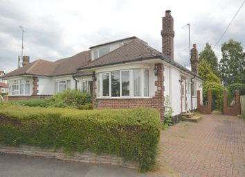 Thumbnail 1 bed property for sale in Vauxhall Drive, Braintree