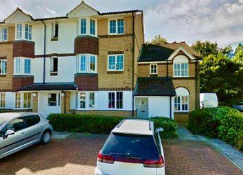 Goddard Close, Maidenbower, Crawley, West Sussex RH10. 2 bed flat
