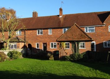 Thumbnail 3 bed terraced house to rent in Waller Road, Beaconsfield, Beaconsfield