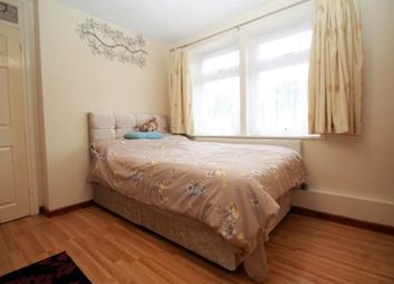 Thumbnail Room to rent in Stockland Road (Room 1), Romford