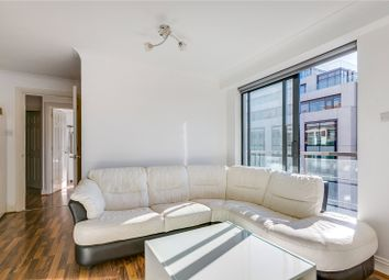 Thumbnail 2 bed property to rent in Vauxhall Bridge Road, London