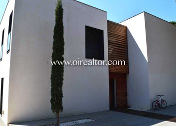 Thumbnail 4 bed property for sale in Sant Andreu De Llavaneres, Sant Andreu De Llavaneres, Spain