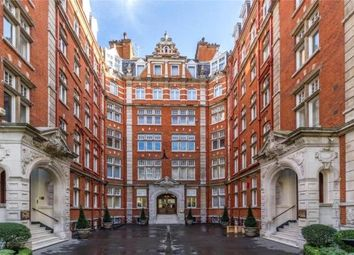 Thumbnail 1 bed flat for sale in Alexandra Court, 171-175 Queen's Gate, South Kensington, London
