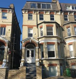 Thumbnail 2 bedroom flat for sale in Flat 3, 23 Cannon Place, Hampstead, London