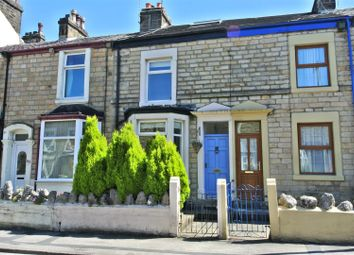 Thumbnail 3 bed terraced house to rent in Ullswater Road, Lancaster