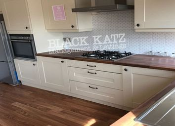 1 bed flat to rent in Archway Road, London N19