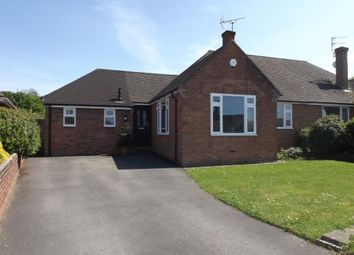 Thumbnail 3 bed bungalow for sale in Havengate, Horsham, West Sussex