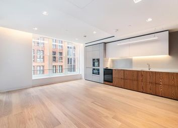 Thumbnail 1 bed flat for sale in Barts Square, Clerkenwell