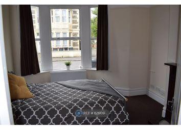 Thumbnail Room to rent in Hinton Road, Bristol