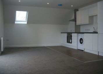 Thumbnail 2 bed flat for sale in Musgrove Close, Purley