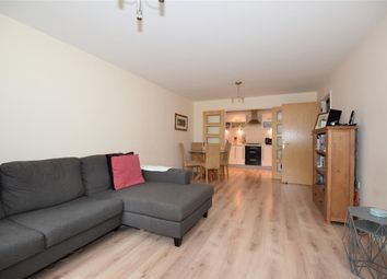 Thumbnail 2 bedroom flat for sale in Godstone Road, Caterham, Surrey