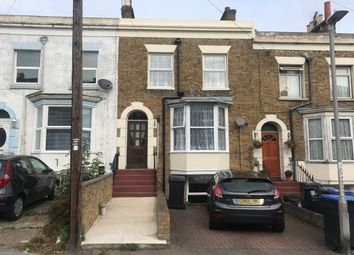 Thumbnail 3 bed property to rent in Vale Road, Ramsgate