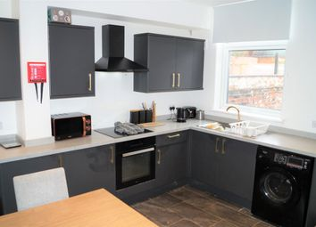 Thumbnail Room to rent in 7 Sherbrooke Road, Nottingham