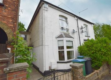 Thumbnail 2 bed flat for sale in Queens Place, Watford, Hertfordshire