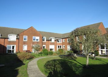 Thumbnail 1 bed flat for sale in Salisbury Road, Fordingbridge