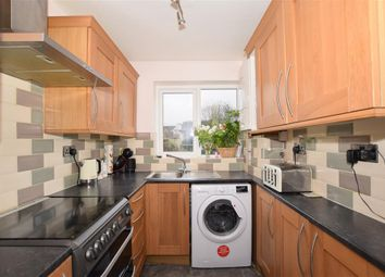 2 bed terraced house for sale in Holborough Road, Snodland, Kent ME6