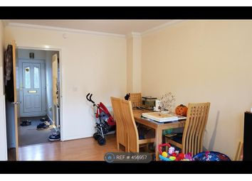 Thumbnail 2 bed terraced house to rent in Abbey Road, Ilford