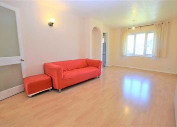 Thumbnail 2 bedroom flat to rent in Hawthorne Court, Chingford, London