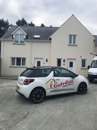 Thumbnail 3 bed semi-detached house to rent in Portfield, Haverfordwest