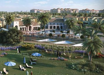 Thumbnail 2 bed villa for sale in Dubai - United Arab Emirates