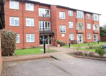 Thumbnail 1 bed property for sale in Village Road, Enfield