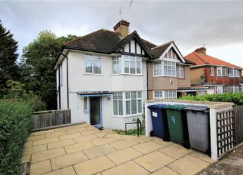 3 bed semi-detached house for sale in Farm Road, Edgware HA8