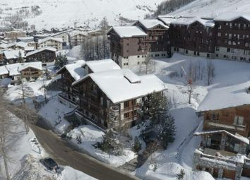 Thumbnail 6 bed property for sale in 73150 Val-D'isère, France