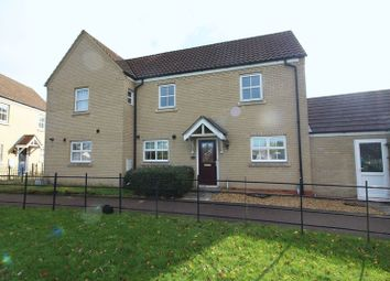 Thumbnail 2 bed property to rent in The Glades, Huntingdon