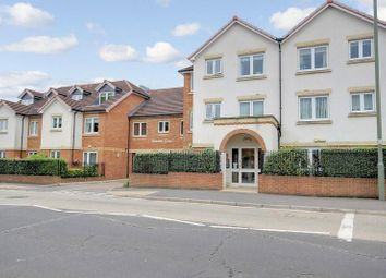 Thumbnail 1 bed property for sale in Frimley Road, Camberley