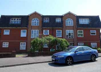 2 bed flat for sale in 35 Crossways Street, Barry, Vale Of Glamorgan CF63