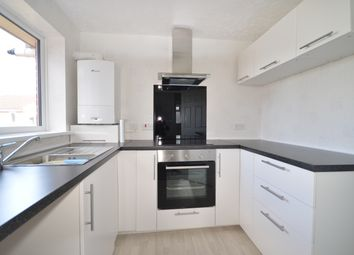 Thumbnail 1 bed flat for sale in Linden Mews, St. Annes, Lytham St. Annes