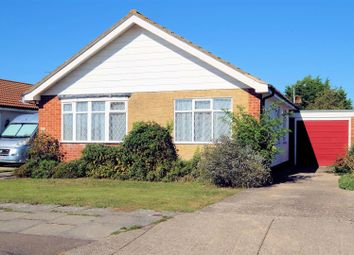 3 bed detached bungalow for sale in Gateacre Road, Seasalter, Whitstable CT5