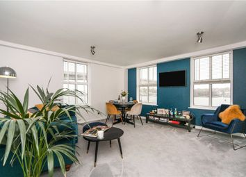 Thumbnail 3 bed flat for sale in Andes Close, Ocean Village, Southampton