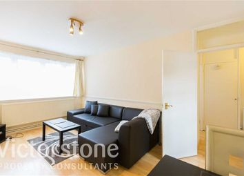 Thumbnail 1 bed flat to rent in Windsor Terrace, Islington, London