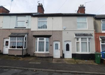 Thumbnail 2 bed property to rent in The Hardstaff Homes, Priory Road, Mansfield Woodhouse, Mansfield
