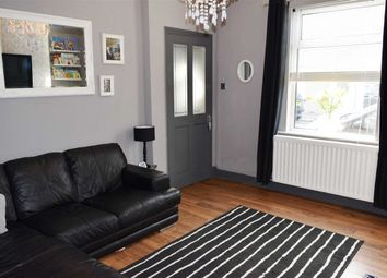 Thumbnail 2 bed terraced house for sale in Portsmouth Street, Barrow In Furness, Cumbria