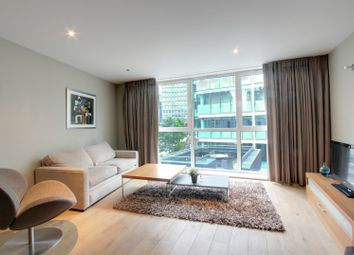 Thumbnail 2 bed flat for sale in Palace Place, Victoria