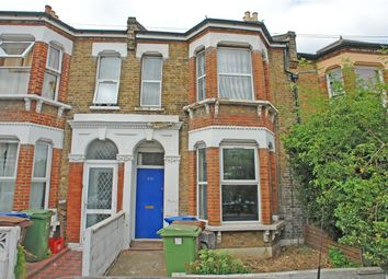 Thumbnail 1 bed flat for sale in Choumert Road, Peckham Rye, London