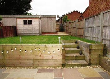 Thumbnail 3 bed property to rent in Switchback Road South, Maidenhead