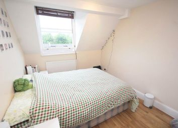 Thumbnail 1 bed flat to rent in Venner Road, Sydenham