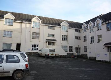 Thumbnail 2 bed flat to rent in Barton Court, Woolacombe