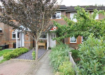 Thumbnail 2 bed terraced house for sale in William Booth Road, Anerley, London