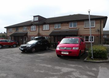 Thumbnail 3 bedroom property to rent in Palmerston Mews, Boscombe, Bournemouth
