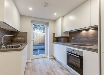 Thumbnail 1 bed flat to rent in 283-309, Hoe Lane, London