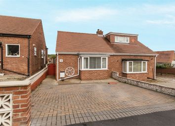 Thumbnail 1 bed semi-detached house for sale in Mount Crescent, Bridlington, East Riding Of Yorkshire