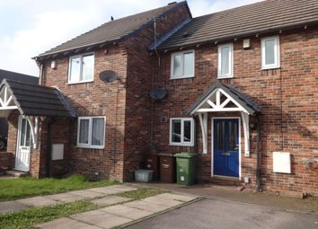 Thumbnail 2 bed property to rent in Phoenix Court, Wakefield